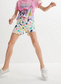 dce4bd958 Shop for bpc bonprix collection   Plus Size Fashion   Womens ...