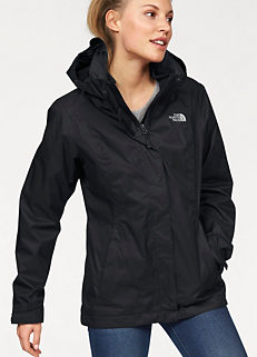 d1e662305 Shop for The North Face | online at Grattan