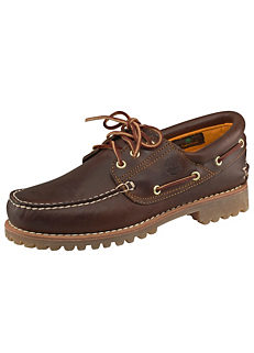 5ad229d56c01c Shop for Timberland   online at Grattan