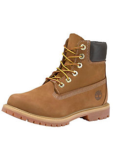 0060ee52a76 Timberland Winter Boots