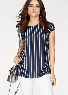 Vero Moda 'Nicky' Shirt Blouse