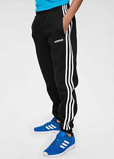 8daabc95238e adidas  Essentials 3-Stripes  Jogging Pants