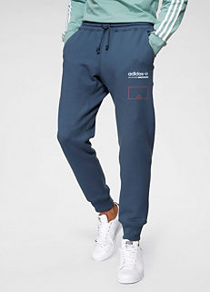 00a459cfe8c7 adidas Originals Jogging Pants