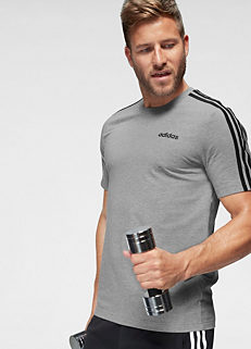 f9c093717 Shop for T-Shirts & Tops | Mens Sportswear | Sports & Leisure ...
