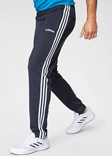 af37282686 Shop for Sweat Pants | Sports & Leisure | online at Grattan
