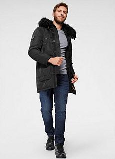 3ec52ad8d Shop for Khujo   Coats & Jackets   Mens   online at Grattan