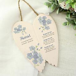 Piggy Bank Beatrix Potter Peter Rabbit Rocking Coin Bank Gund New