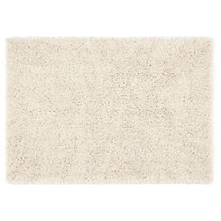 Shop for White & Cream | Rugs | online at Grattan