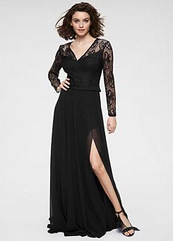 premium selection 25b1e 88b58 Shop for Guido Maria Kretschmer   Dresses   Womens   online ...