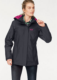 finest selection clearance prices shop best sellers Shop for Jack Wolfskin | Coats & Jackets | Womens | online ...