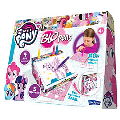 Shop For My Little Pony Crafts Kids Online At Grattan