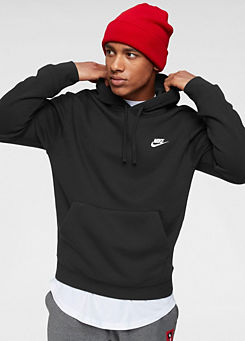 new york offer discounts sale retailer Shop for Nike | Mens | online at Grattan
