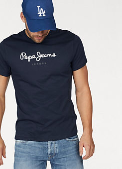 Pepe Jeans Herren Joe T-Shirt