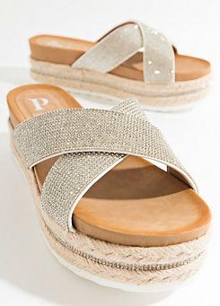 Shop for Footwear   online at Grattan