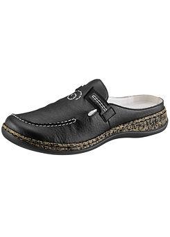 super popular c1bad aae9d Shop for Rieker | Sandals & Flip Flops | Footwear | online ...