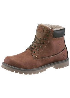 best service 29c6f fd2fd Shop for Rieker | Mens Footwear | Footwear | online at Grattan