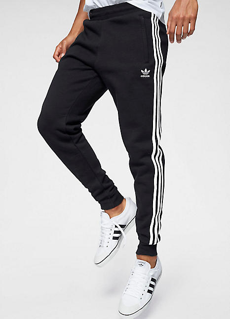 look out for sneakers best cheap adidas Originals Jogging Pants
