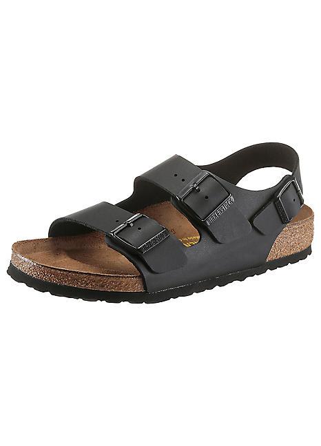 Adjustable Sandals Adjustable Birkenstock Adjustable Birkenstock Mens Sandals Mens Birkenstock Sandals Mens nwXNOkP80