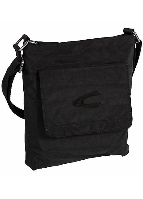 Camel Active 'Journey' Shoulder Bag