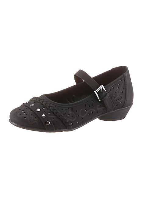 Grattan Womens Shoes