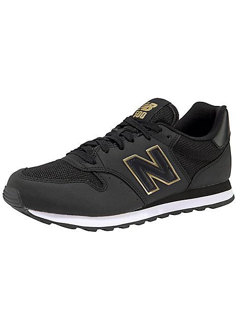 magasin en ligne 0e038 90db4 New Balance 'GW500' Trainers