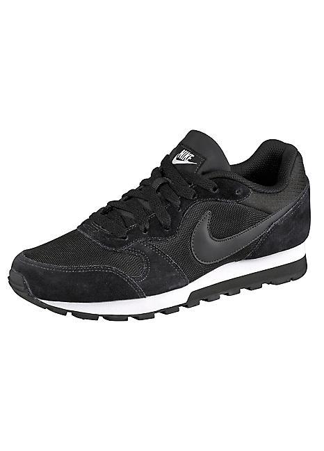 Nike 'MD Runner 2' Womens Trainers