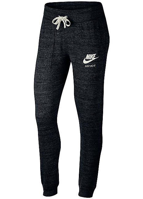 0d8dbb8a8 Nike 'NSW Gym Vintage' Jogging Pants | Grattan