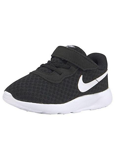 Nike 'Tanjun' Boys Trainers