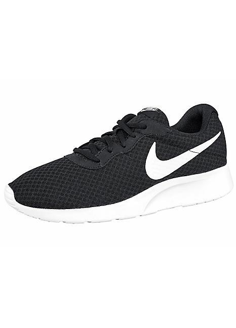 Nike 'Tanjun' Trainers | Grattan