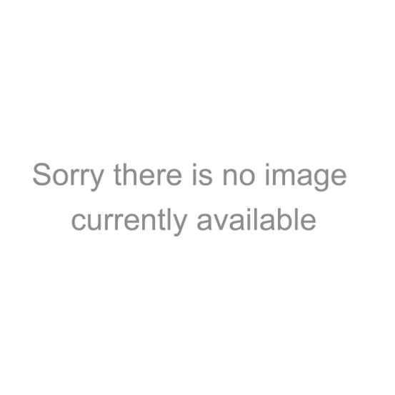 Allure Fixed Top Marble Effect Industrial Style 6 Seat Dining Table Grattan